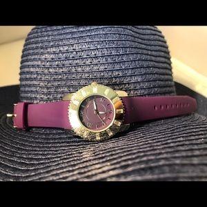 Accessories - Estate sale vintage watch